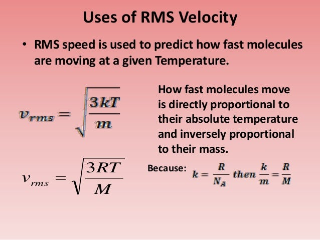 How to Calculate Average Velocity