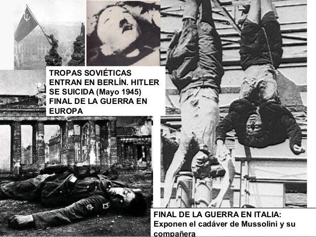 Fotos de la segunda guerra mundial normandia 1