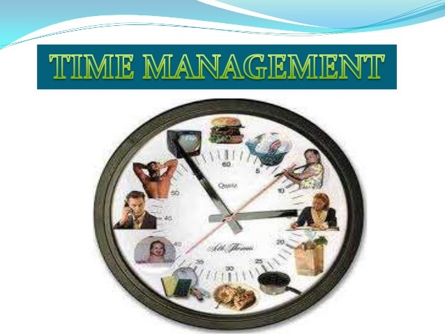 DEFINATION Time management is the act or process of planning  and exercising conscious control over the amount of  time s...
