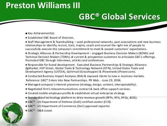 Cv writing service us preston