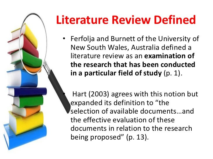 review of literature of bisleri project Strategic analysis of bisleriphase 1 submitted to ms amrita s  submitted  bisleri marketing & competitor analysis new project bisleri.