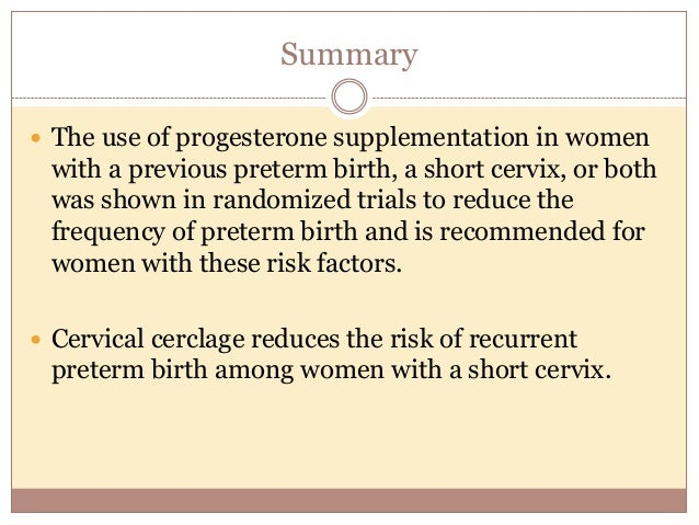 low dose steroids for ivf