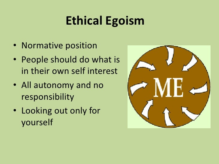 utilitarian consequentialist perspective ethics of cloning Like other forms of consequentialism, its core idea is that whether actions are   the task of determining whether utilitarianism is the correct moral theory is.