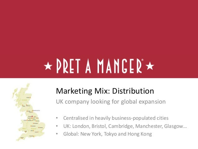 pret a manger a case study Pret a manger case solution,pret a manger case analysis, pret a manger case study solution, pret a manger case solution pret a manger is london's chain of sandwich shops was known for its rapid, genuine service and prepackaged sandwiches prepared.