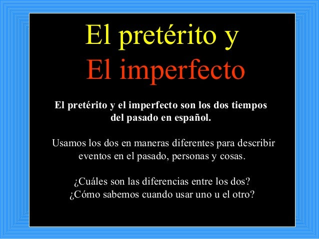 Pret vs imp - edited