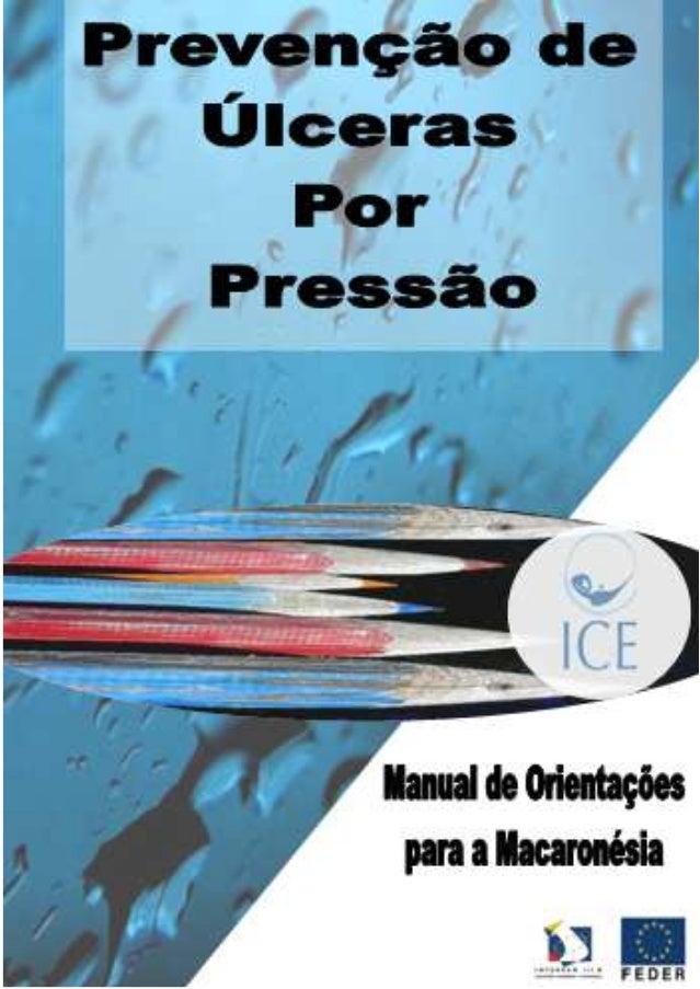 Autores e Editores:  Grupo ICE – Cardoso, Leocádia; Carvalhal, Rosa; Chácon, Rodrigo;  Espírito Santo, Teresa; Estévez, Mª...