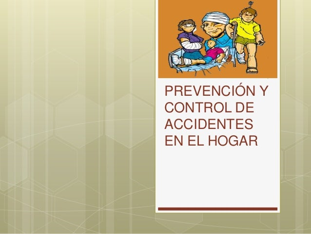 Prevencin De Accidentes En El Hogar | apexwallpapers.com