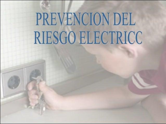 TRABAJO DE MAQUINAS EN      PROXIMIDAD AINSTALACIONES ELECTRICAS