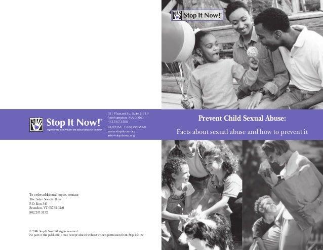 Prevent child sexual_abuse_2