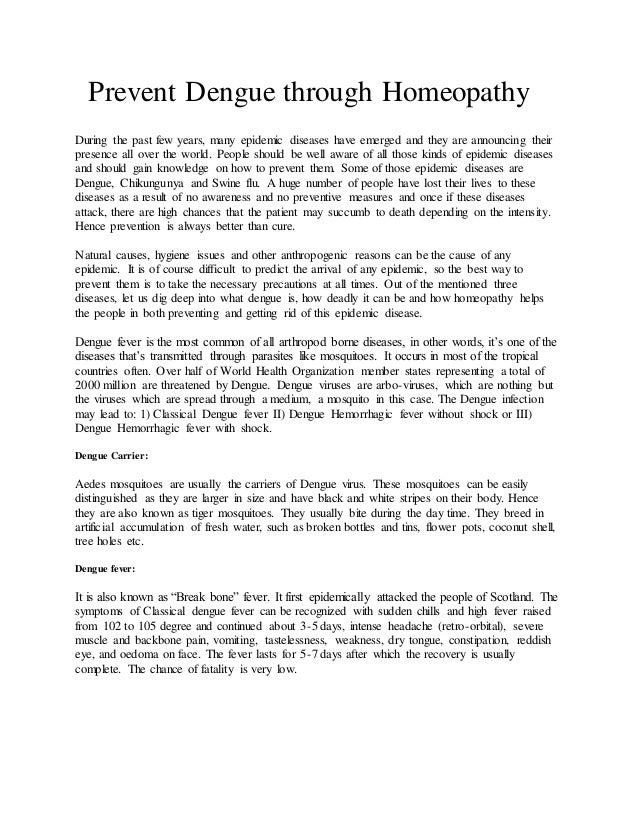Essay writing help in dubai