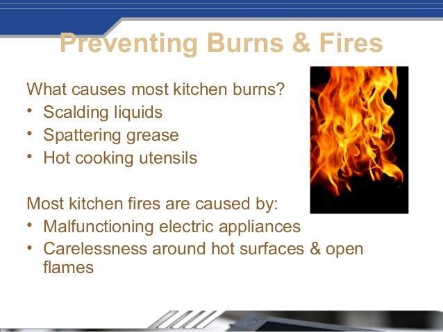 essay fire prevention Medical papers online fire prevention essay get help your homework online dissertation marketing mobile.