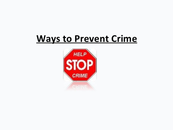preventing crimes Following is a question by the dr hon chiang lai-wan and a written reply by the secretary for transport and housing, professor anthony.