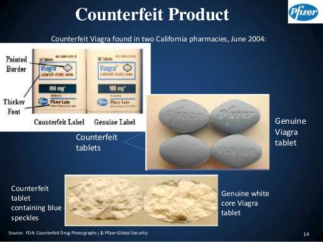 Tell counterfeit cialis
