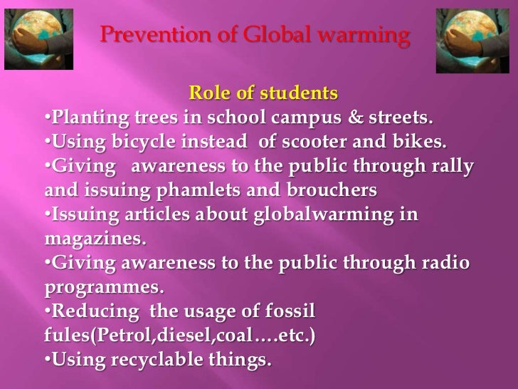 write a essay on global warming Global warming is the warming near the earth's surface that results when the earth's atmosphere traps the sun's heat the earth is getting warmer the changes are small, so far, but they are expected to grow and speed up within the next fifty to one hundred years, the earth may be hotter than it.