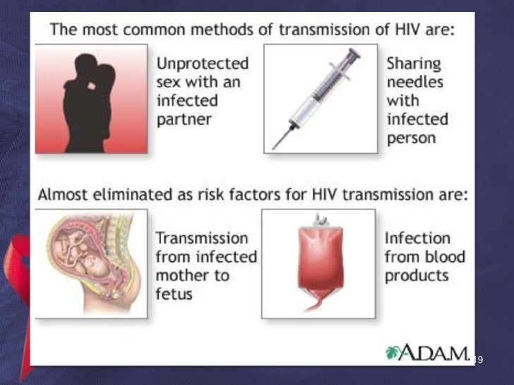 the causes transmission and development of aids Environmental factors in hiv/aids epidemic development: new perspectives for gender equity and global protection against hiv transmission.