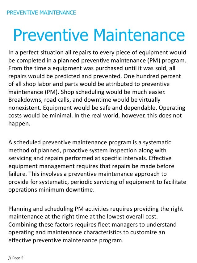 preventive maintenance e book 4 638