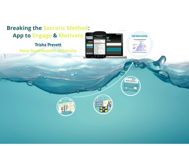 Prevett Handheld Librarian 9 Online Conference Presentation Prezi