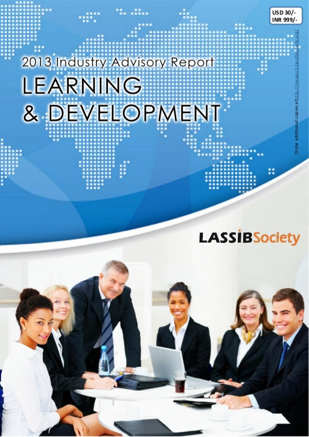 USD 30/- INR 999/- Orderadditionalcopiesathttp://research.lassibsociety.org/