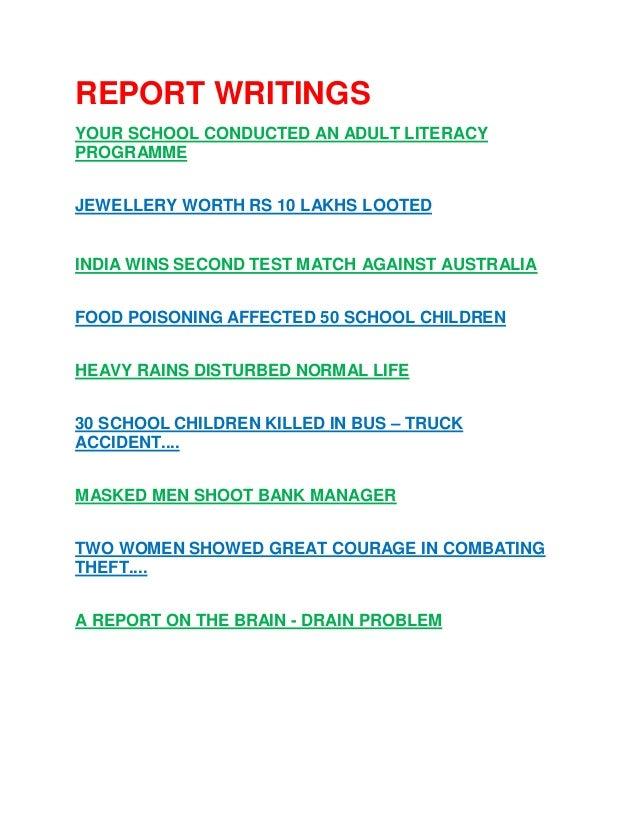 School Report Writer ( SchoolRptWriter) | Twitter