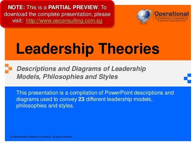 motivation theories essays sample motivation essay for admission  essay on leadership and motivation theories essay for you essay on leadership and motivation theories image