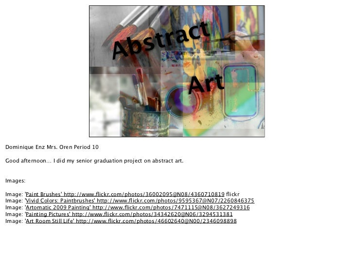 """Preview of """"10 dominique enz abstract art sgp fnal """""""