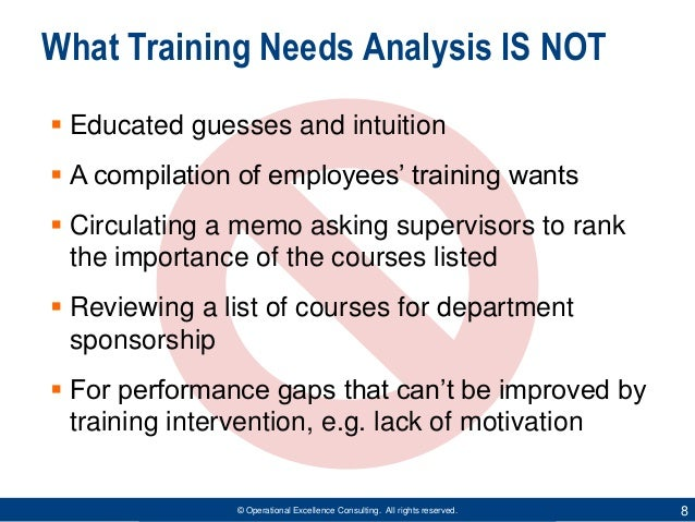 training needs memo Many travel and training budgets have been reduced you'll probably need to justify the expense and your time away sample justification letter.