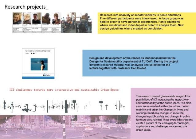 Research projects_  I' q ' r,  . l L)' 'I' _  l_. -mm»;  tm. .»: ..l, a l_l»*§1l|  any IIIIIS  11.:  l, 'lz_r1lL'Il: .;-—,...