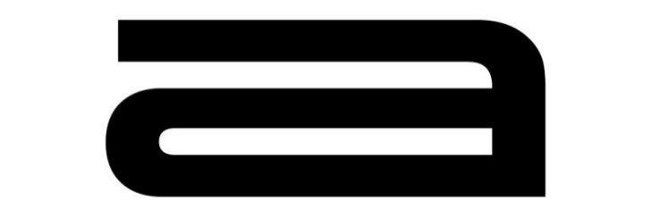 IDENTITÉVISUELLE                                        Notre vision de votre image de marque.                   Logotype ...