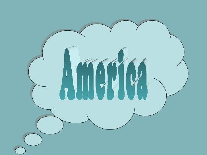 USA - Aneta