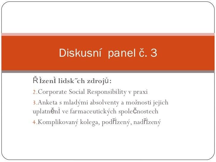Panel_4 Peřinová Martina