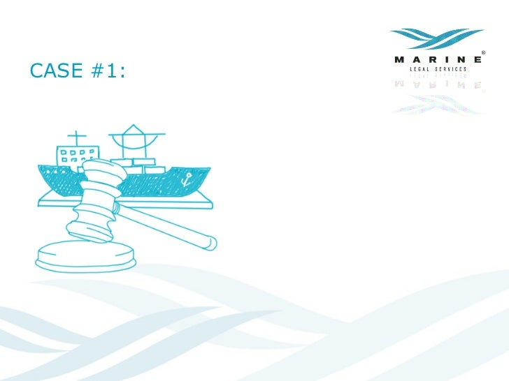 Prezentacija marine legal_services_new