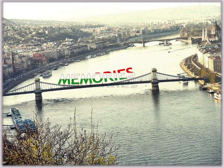 Meeting in Hungary by Polish students