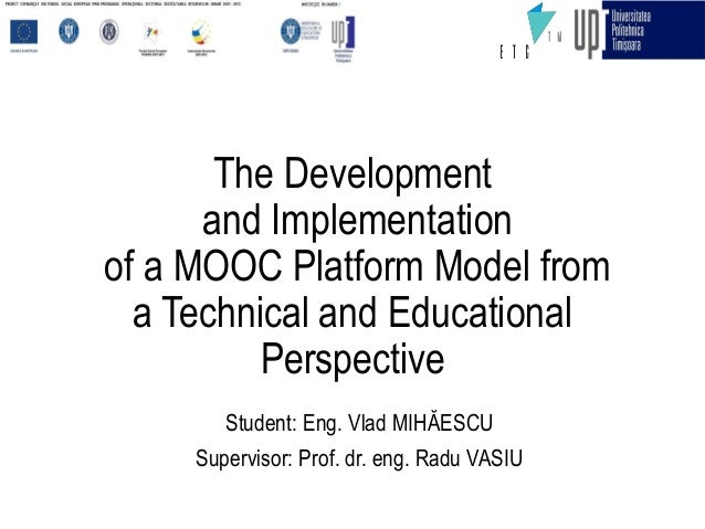 using mooc to improve rural education How do i promote education in rural areas mooc, online training so there are 2 major areas to work in rural education improve the quality of education in.