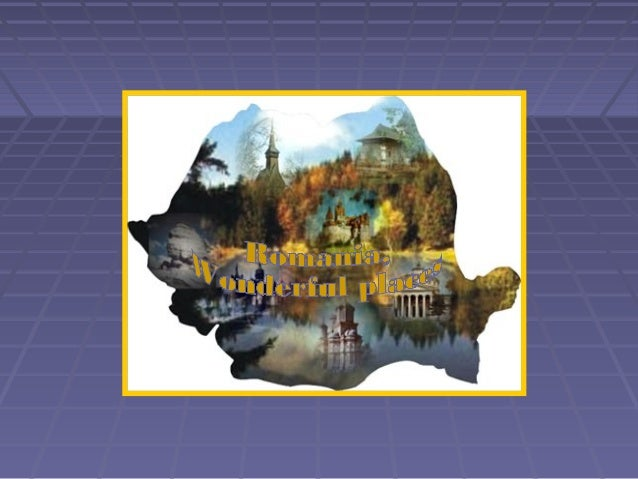 Do you know thatDo you know that….….  Bucharest is the capital ofBucharest is the capital of RomaniaRomania  Our flag is...