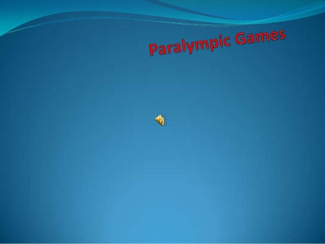 Prezentatsia microsoft office_power_point