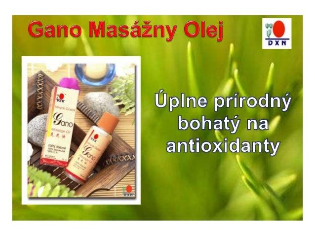 Umenie masážeZákladný cieľ masážeje: Zvýšenie zdravia Zachovávanie pohody