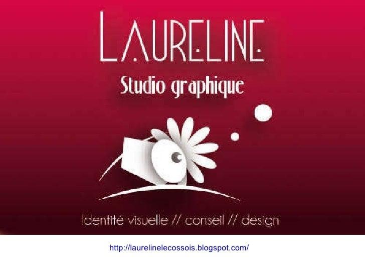 http://laurelinelecossois.blogspot.com/