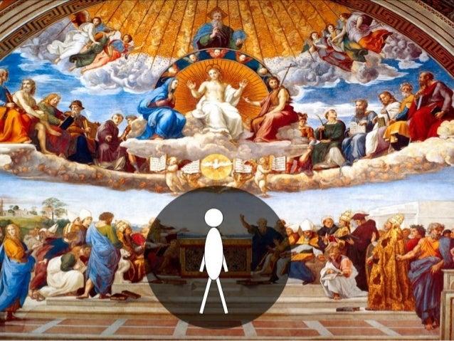 Kerasulan Awam dan Dewan Paroki