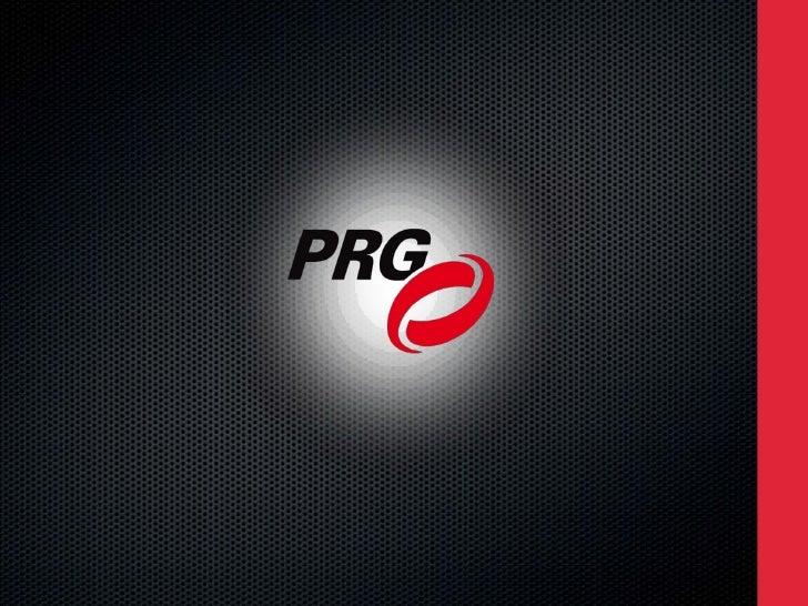 Prgctssalesinfopkt 12500795385515 Phpapp03[1]