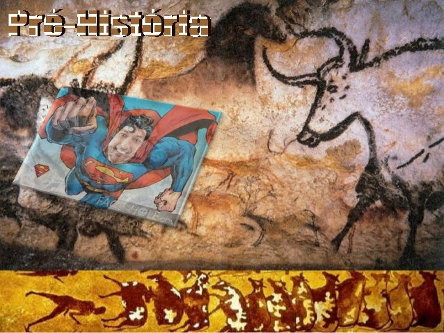 DIVISÃO TEMPORAL DA HISTÓRIA 1453 d. C. 1789 d. C. Arq. 500.000 aC Atualidade
