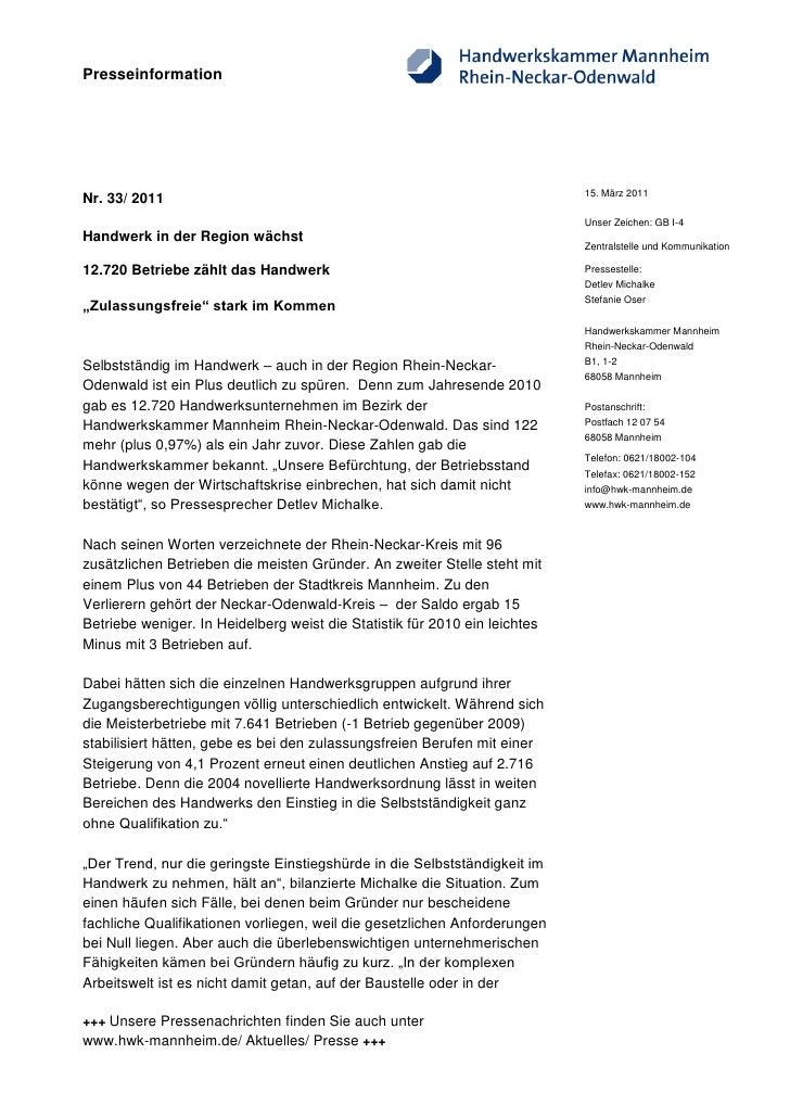 pri1133_HandwerkinderRegionwächstTeil1.pdf