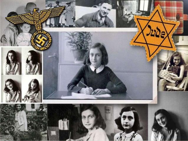 """Prezentacija je izrađena u sklopu fakultativne nastave """"Holokaust i ljudska prava"""" Autor: Miljenko Hajdarovid, prof. Sredn..."""