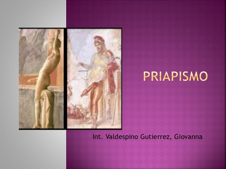 Int. Valdespino Gutierrez, Giovanna