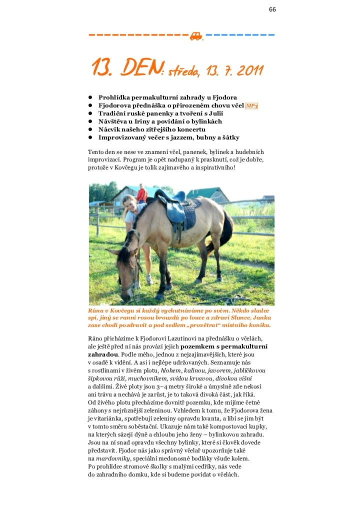 Pribehy z rodove cesty 2011 bílá verze strana 66-133