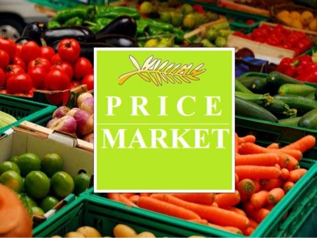 CONTEXTE Il arrive parfois qu'un même produit ait un prix donné en fonction du lieu où il se retrouve; soit à la hausse ou...