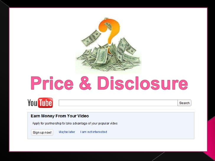  Celebrity gossip/chatter host on YouTube   Quit full time administrative assistant job Revenue: $100,000+ yearly from ...