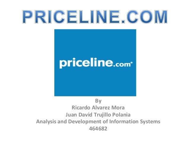 By Ricardo Alvarez Mora Juan David Trujillo Polania Analysis and Development of Information Systems 464682