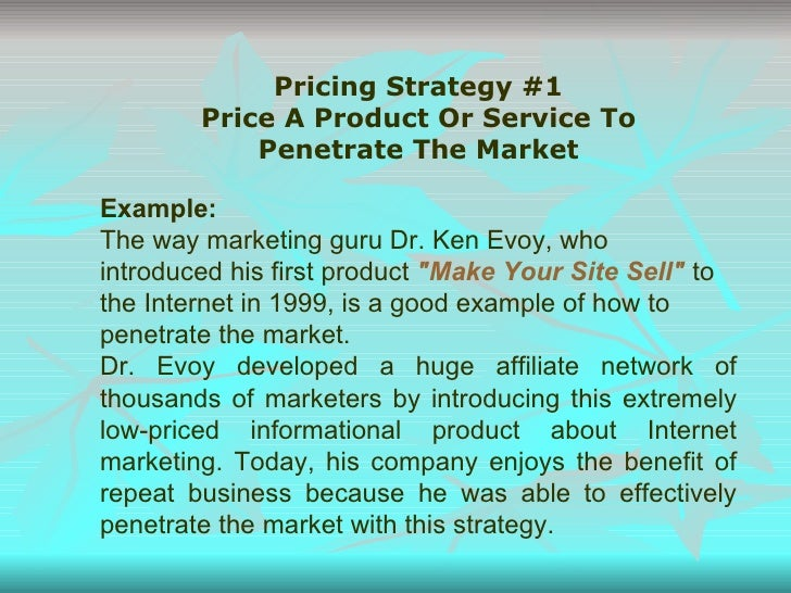 pricing strategies in india Strategies of rural marketing in india strategies of rural marketing the pricing strategy for rural market will depend upon the.