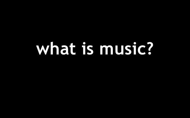 Pricingonlinemusic