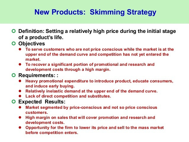 superior supermarket everyday low pricing strategy essay Home essays walmart competitive strategy walmart competitive strategy with walmart's everyday low price or market by price-matching any.